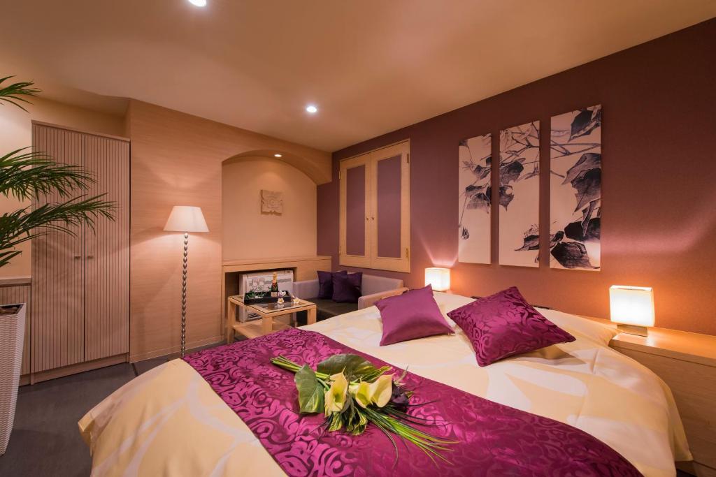 酒店情趣hotelsulatahonjokodama(adultonly)(本庄幼玉苏拉特中古诗的v酒店情趣图片