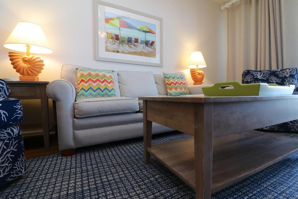 家居起居室设计装修1024_683绘制七画报年级小历史图片