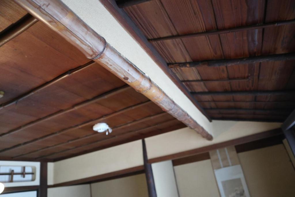 tsushima guesthouse(津岛旅馆 )