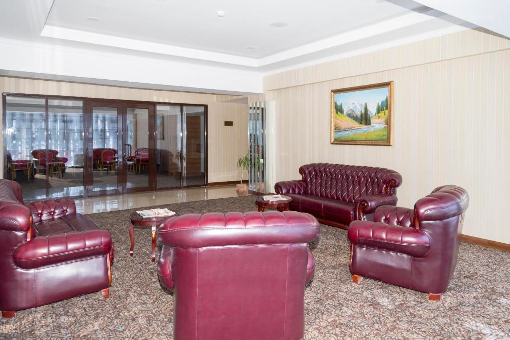 grand hotel eurasia(欧亚大酒店 )图片