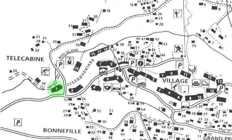 地图 简笔画 手绘 线稿 971_585
