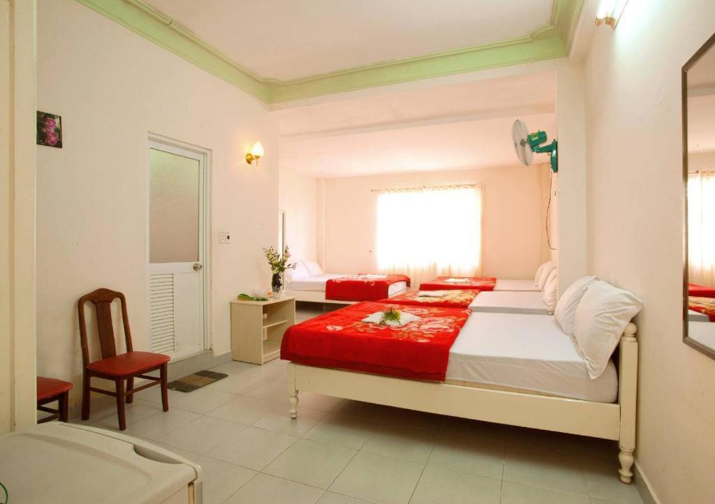 关于林��h���9�-z)�bi_酒店 公寓 越南 酒店 公寓 林同省  酒店 公寓 大叻 酒店 公寓 h57i