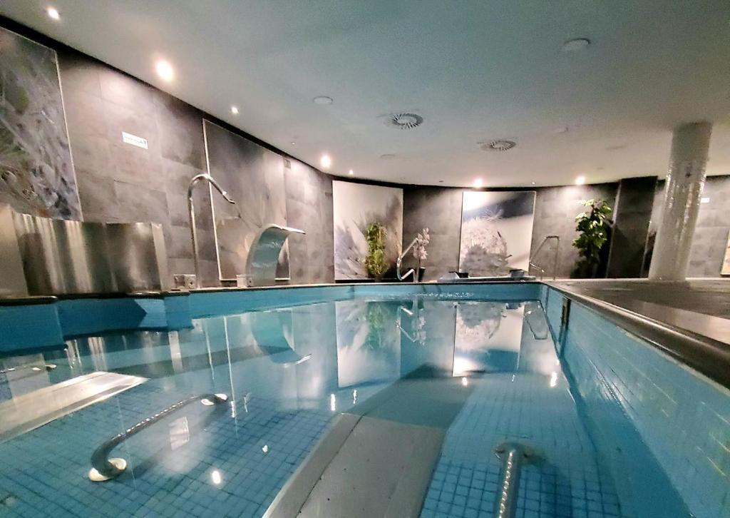 spa游泳池 spa游泳池批发、促销价格、产地货源   阿里巴巴