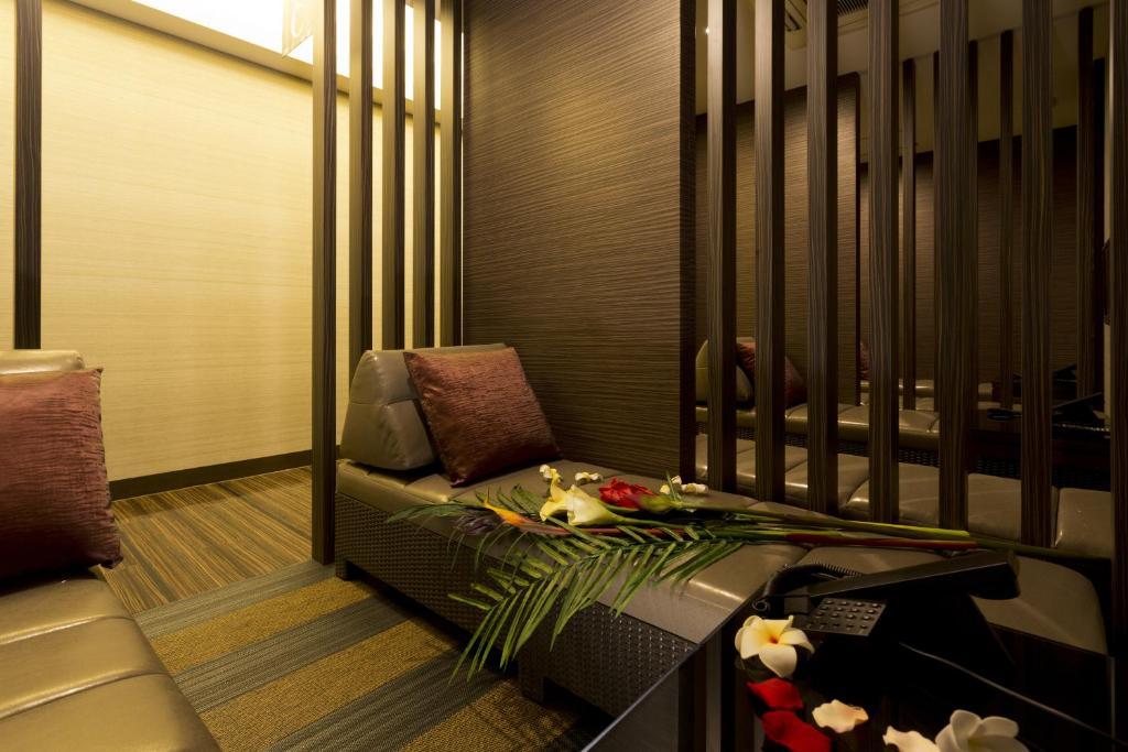 成人情趣hotelcrea(adultonly)(克雷亚酒店(仅限情趣))用酒店避孕套图片
