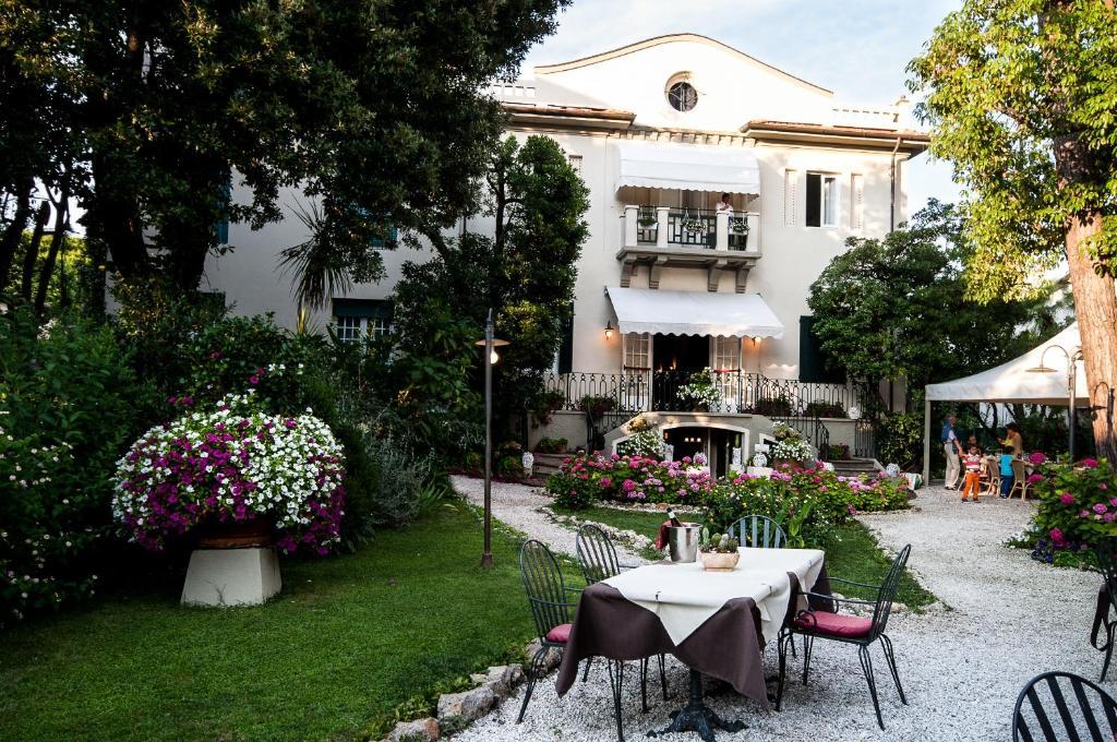 李�9�g�d-9.��i�9d�9f�x�~j�>�X_hotel club i pini - residenza d\'epoca(俱乐部艾皮尼时代报酒店)