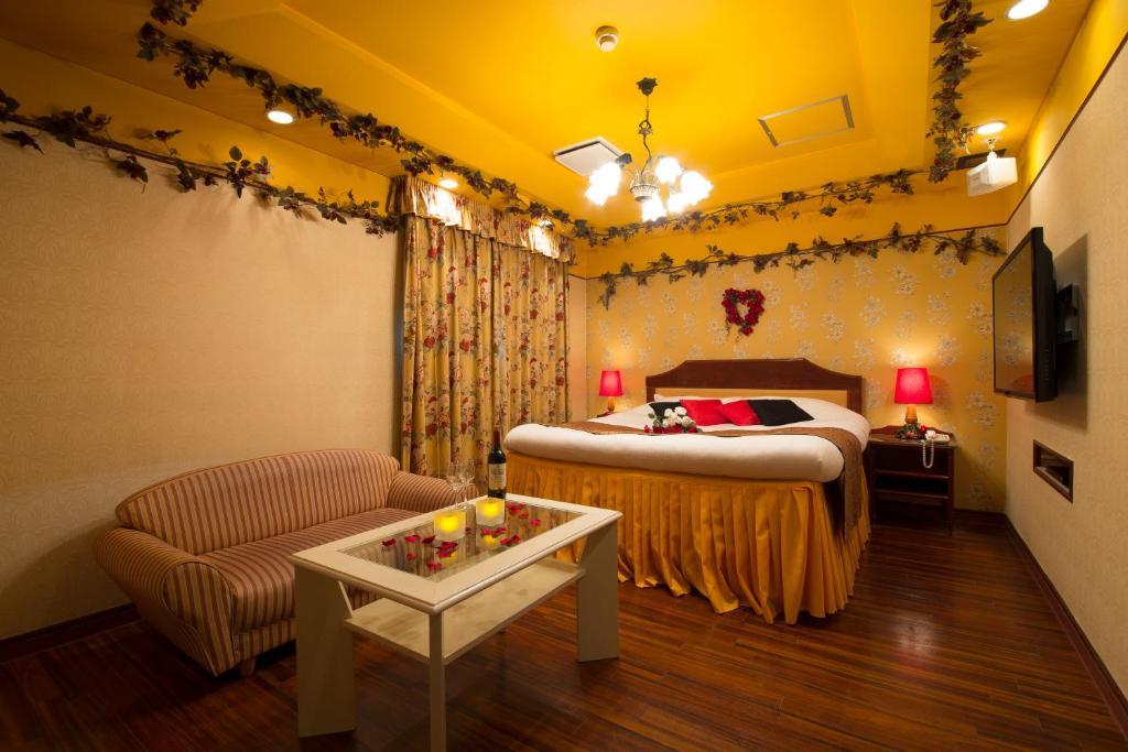 图库成人hotelgallery(adultonly)(情趣酒店情趣(仅限情趣))类型号酒店取名公众图片