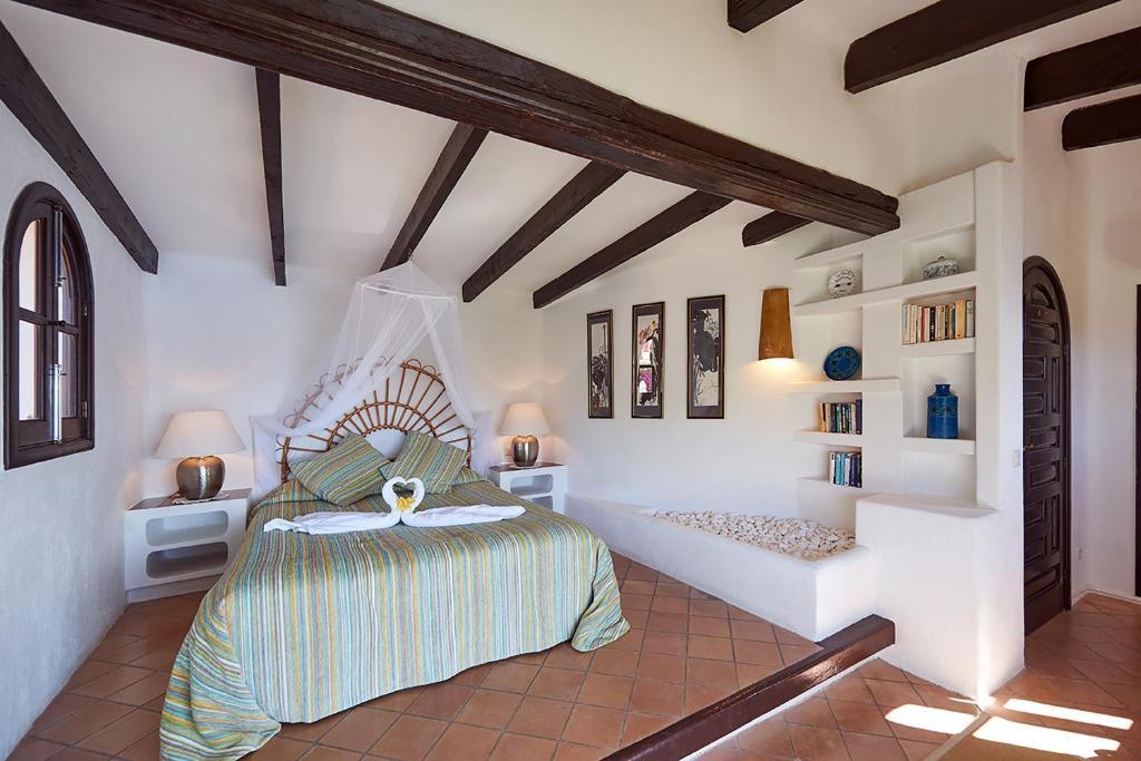 家居起居室设计装修1024_6832009.12.17字体设计图片