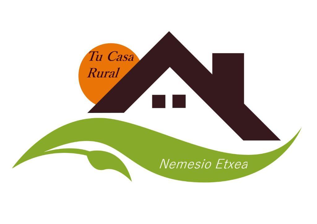 logo logo 标志 设计 矢量 矢量图 素材 图标 1024_724