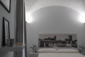 apartamentos turísticos domus seleqtia