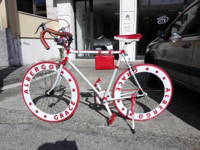 自行车 400_300