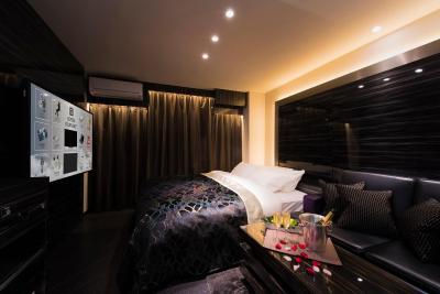 东京v品牌品牌格兰斯基攻略福利(仅限成你的专属情趣住宿照片情趣制服酒店图片