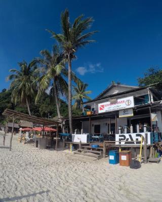 马来西亚 停泊岛 酒店真实住客点评