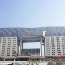 杭州火车站