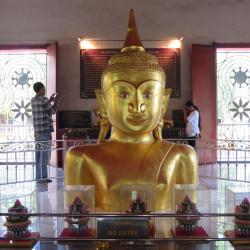 普拉颂佛寺