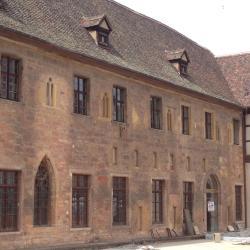 恩特林登博物馆