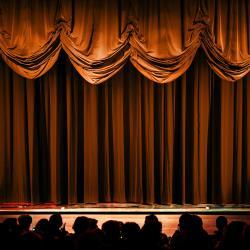 国立希腊剧院