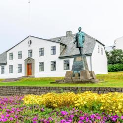 冰岛内阁办公室
