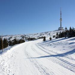 普拉德, 卡尔洛瓦斯图丹卡