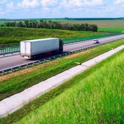 M4 Don Highway 342家旅馆