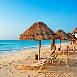 加勒比海群岛