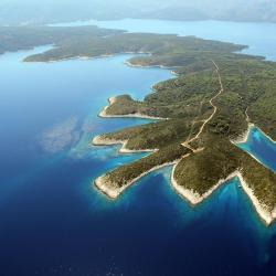 Hvar Island
