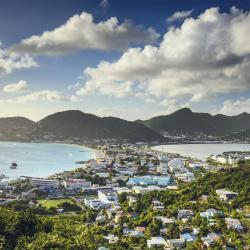 Dutch Antilles
