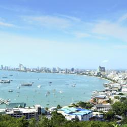 Pattaya Central