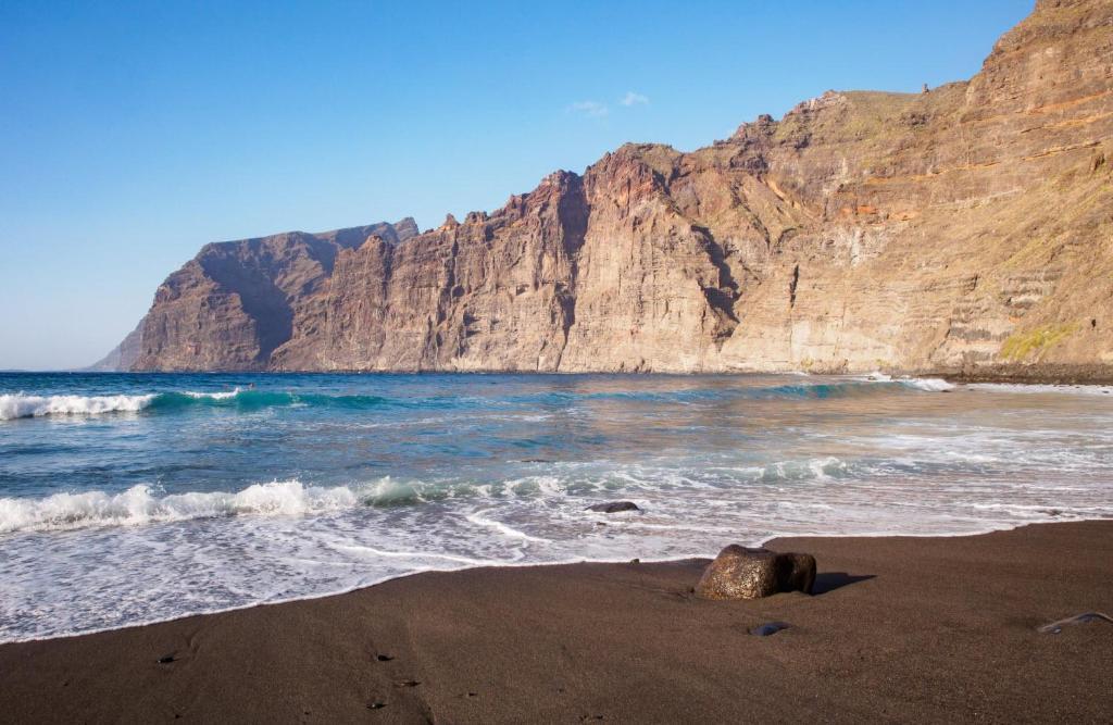 las más maravillosas playas nudistas en espaa