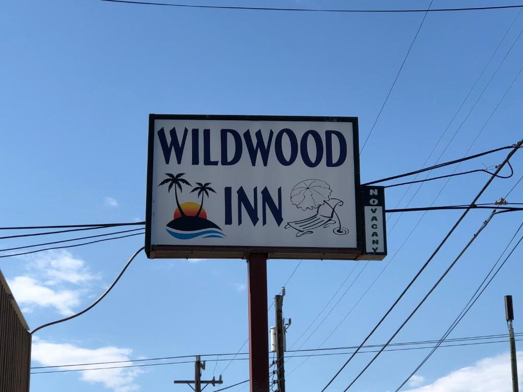 Wildwood Inn