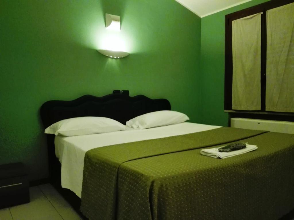 Motel Est