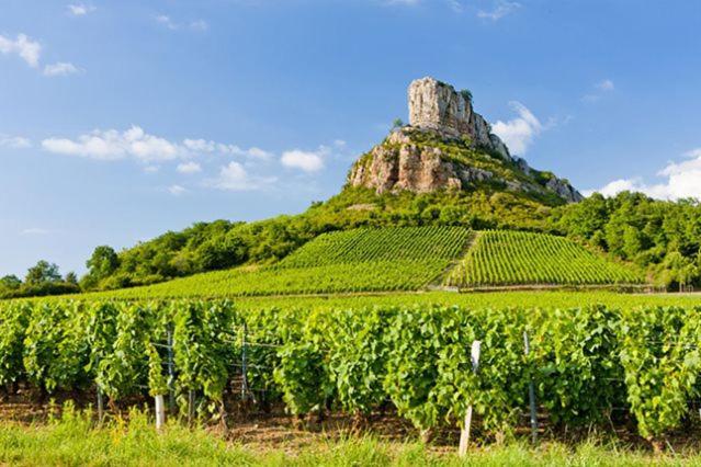 Annonces Plan Cul 100% Gratuit 68 Haut-Rhin