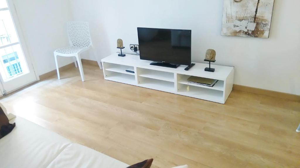 Annonce Sexe 60-Oise
