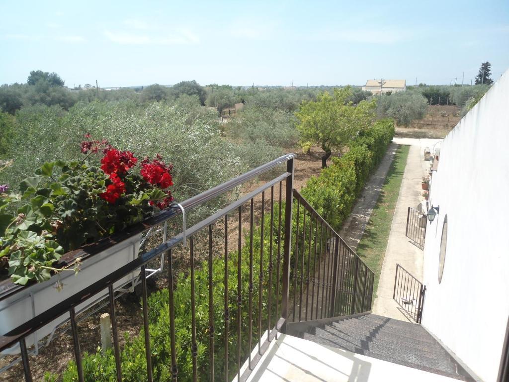Villa Ludovica