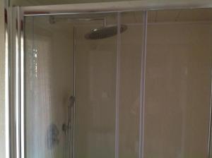 埃尔德布雷克别墅的一间浴室