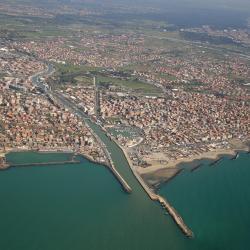 Porto 5家酒店