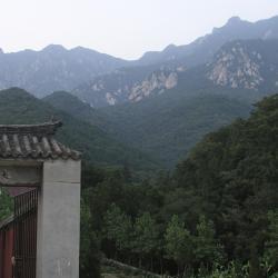 郑州 355家酒店