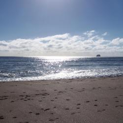 热水海滩 9家酒店