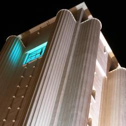 维勒班 184家酒店