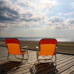 沃萨加比奇海滩 39家酒店