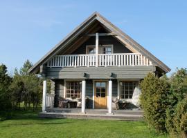 Toominga Seaside Cottage