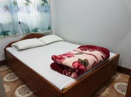 Yong Neng Vang Guesthouse 2