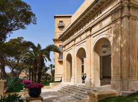 腓尼基马耳他酒店
