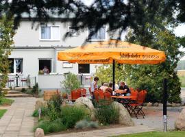 Hotel Zum Birkenhof