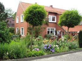 Haus-Lotte