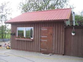 Ferienhof-am-Watt