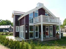 Ferienhaus-Duemmer-am-See