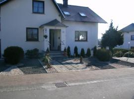 Haus-Irena
