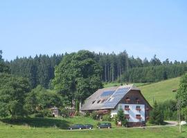 Ferienhof-Gerda-Ferienwohnung-Talblick