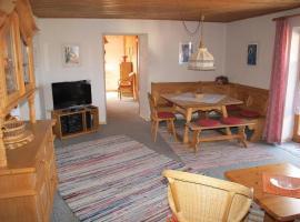 Ferienhaus-Haidweg-Wohnung-4