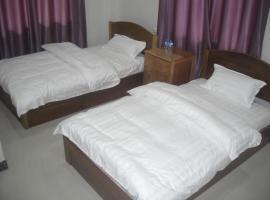 chanlaya guesthouse